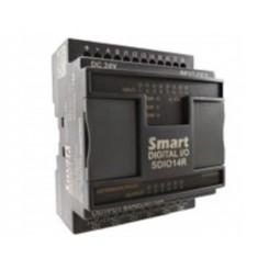 کارت شبکه SDIO14R