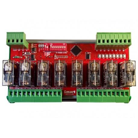 کارت شبکه( SDIO16R)